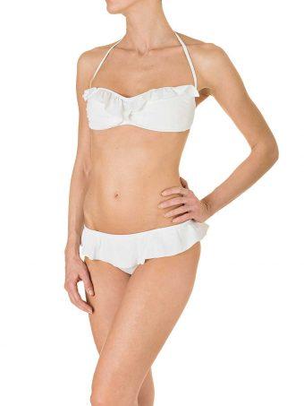 BIK01 Bikini Isabella Bianco F