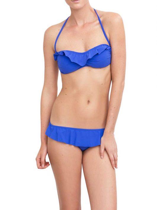 Bikini Isabella-0