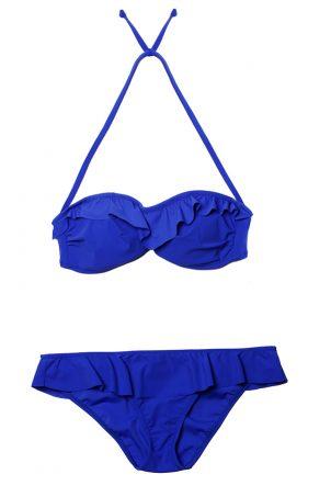 Bikini Isabella-5733