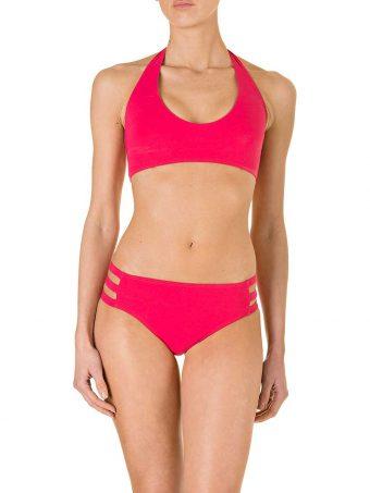 Bikini Diana Barry Pink-0
