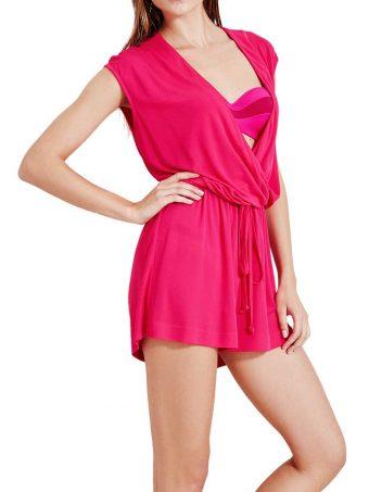 SOLOBLU - Italian Beach Couture - Milano - E-mail : customerserv