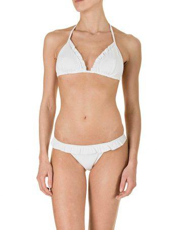 BG25 Bikini Gigi Bianco F