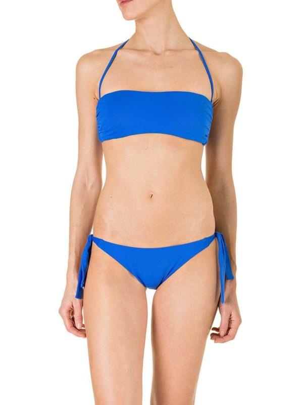 Bikini Striscia
