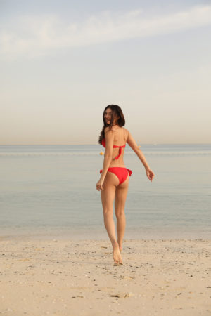 Bikini Christy